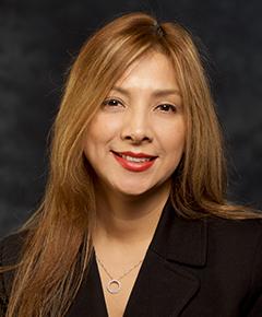 Sarah Castellanos