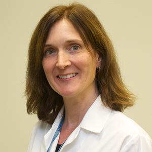 Veronica Hlibczuk, MD