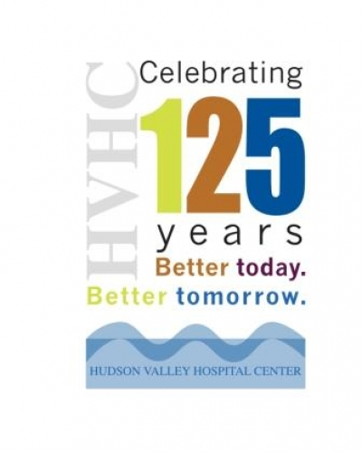NewYork-Presbyterian/Hudson Valley Hospital Celebrates 125th Anniversary with Acts of Kindness