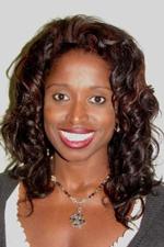 Kerline Marcelin, M.D., a Board Certified Ophthalmologist, has joined NewYork-Presbyterian/Hudson Valley Hospital