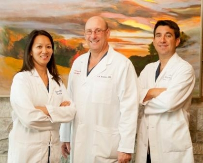 Surgeons Join NewYork-Presbyterian/Hudson Valley Hospital as part of Surgery Center Expansion