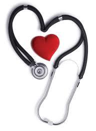 Love Your Heart at the Healthy Heart Fair
