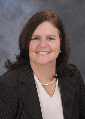 NewYork-Presbyterian/Hudson Valley Hospital Neurologist Educates Parents on Concussion
