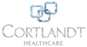 Cortlandt HealthCare