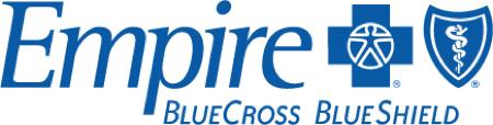 Empire BlueCross/BlueShield
