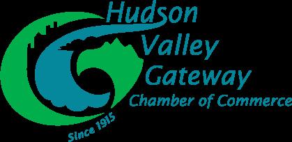 NYP/Hudson Valley Hospital Hosts Hudson Valley Gateway Chamber