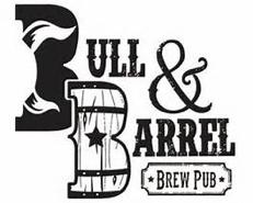 Bull and Barrell Brew Pub