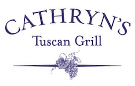 Cathryns Tuscan Grill