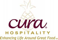 Cura Hospitality
