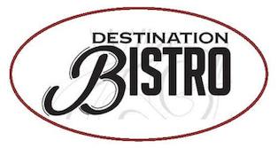 Destination Bistro
