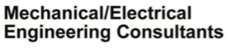 M/E Engineering, P.C.