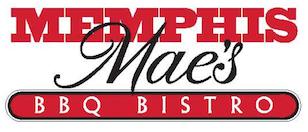 Memphis Maes
