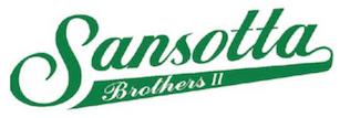 Sansotta Brothers