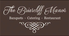 The Briarcliffe Manor