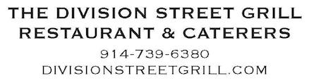 Division Street Grill & Restaurant