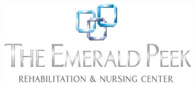 The Emerald Peek Rehabilitation and Nursing Center