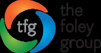 The Foley Group