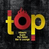 TOP Hibachi