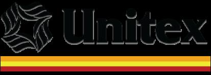 Unisex Textile Rental Services