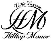 Villa Barone Hilltop Manor