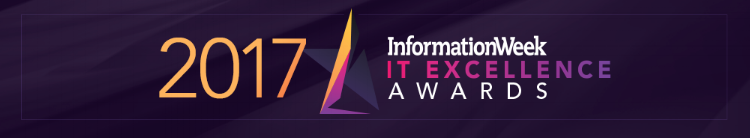 informationweek-it-excellence-award-header.png