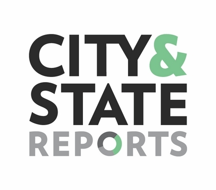 City & State Reports