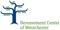 The Bereavement Center of Westchester