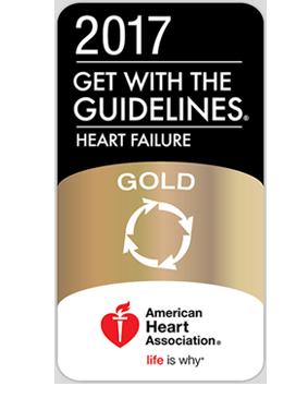GWTG Heart Failure