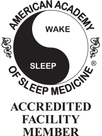 American Academy of Sleep Medicine Designation