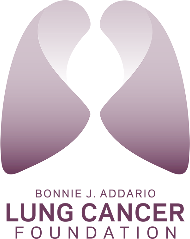 Lung Cancer Foundation