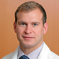 Mark D. Dyrszka, MD