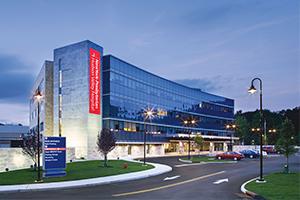 Cancer Center Locations - NewYork-Presbyterian