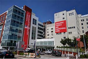 Lawrence Hospital Bronxville Emergency Room