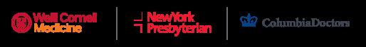 Weill Cornell Medicine | NewYork-Presbyterian | ColumbiaDoctors