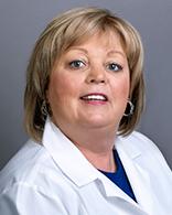 Donna Pynn, CNM