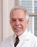 Michael Christensen, MD