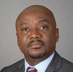 Ayodeji Nubi, MD