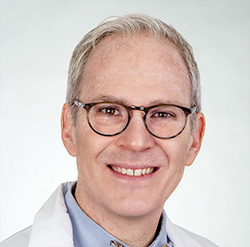 Michael Ford, MD