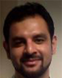 Mohammed Ellahi