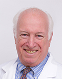 Bruce Heckman, MD, MPH