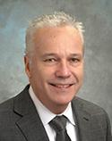 William Higgins, MD, MBA