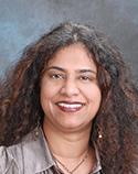 Madhavi Kancharla, MD