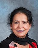 Urmil Kapoor, MD