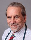 Michael Lasser, MD
