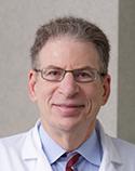 Gary Lehrman, MD, FCCP