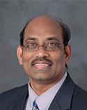 Rajendra Mannava
