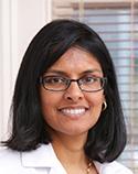 Bindu Mathew