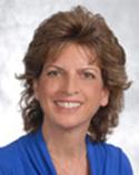 Joanne Mazzio