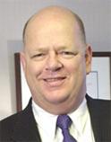 Dennis A. Pastena, MD