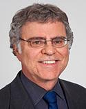 Steve Rocker, MD